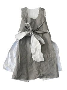 Mau-Wrap Dress 15
